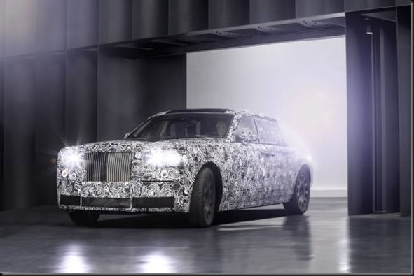 P90207119-rolls-royce-motor-cars-announces-future-engineering-developments-599px