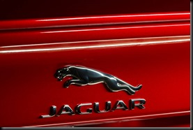 jaguar 2016 XE gaycarboys large (8)