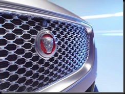 jaguar 2016 XE gaycarboys small (3)