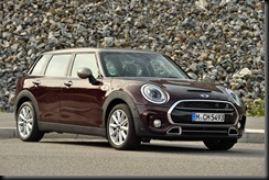 Mini Clubman 6 door gaycarboys (2)