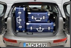 Mini Clubman 6 door gaycarboys (3)