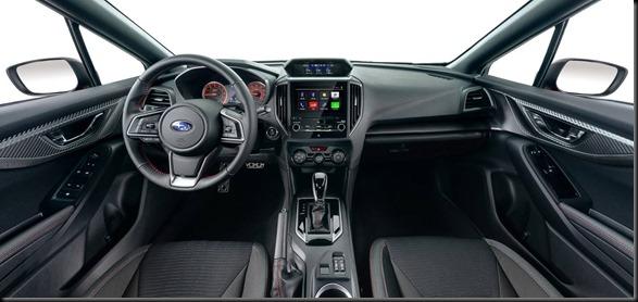 Subaru Impreza gaycarboys (1)