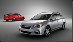 Subaru Impreza gaycarboys (2)