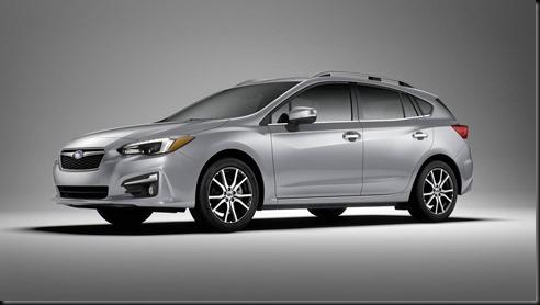 Subaru Impreza gaycarboys (4)