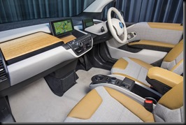 BMW i3 gaycarboys (10)