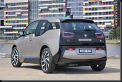 BMW i3 gaycarboys (2)