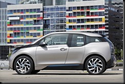 BMW i3 gaycarboys (3)