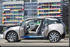BMW i3 gaycarboys (4)