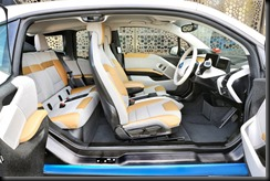 BMW i3 gaycarboys (5)