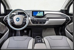 BMW i3 gaycarboys (6)
