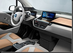 BMW i3 gaycarboys (7)