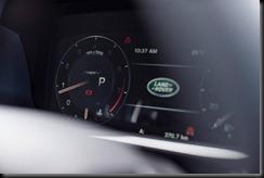 16MY Range Rover Sport HST gaycarboys (10)