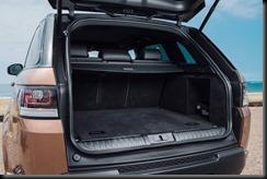 16MY Range Rover Sport HST gaycarboys (14)