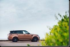 16MY Range Rover Sport HST gaycarboys (2)
