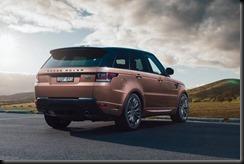 16MY Range Rover Sport HST gaycarboys (4)