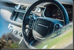 16MY Range Rover Sport HST gaycarboys (7)