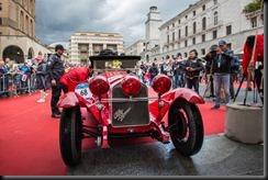 1931 Alfa Romeo 6C 1750 GS Zagato has won the 2016 Mille Miglia GAYCARBOYS (4)