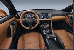 2017 Nissan GT-R gaycarboys (7)