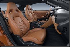 2017 Nissan GT-R gaycarboys (8)