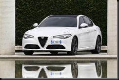 Alfa Romeo Giulia gaycarboys (1)