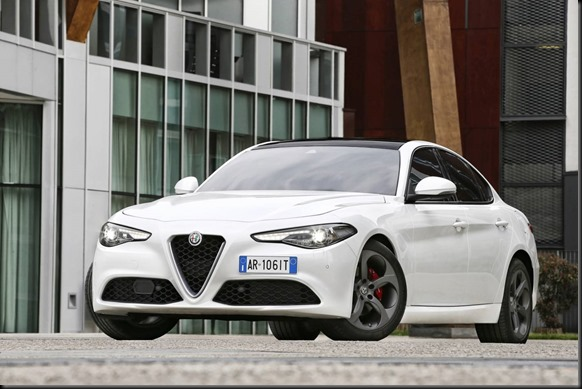 Alfa Romeo Giulia gaycarboys (5)