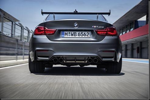 BMW M4 GTS 2016 gaycarboys (2)
