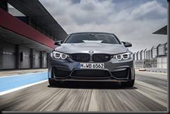 BMW M4 GTS 2016 gaycarboys (3)