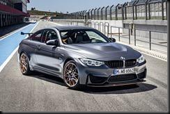 BMW M4 GTS 2016 gaycarboys (5)