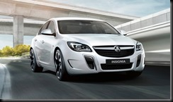 Insignia VXR performance sedan GAYCARBOYS (1)