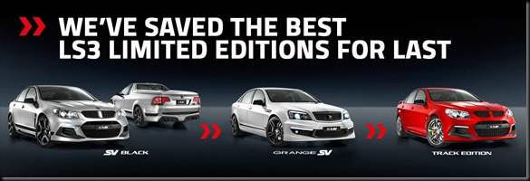 LS3-Limited-Editions_full