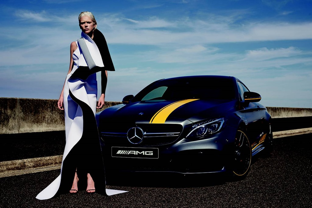 Mercedes benz fashion week australia gaycarboys com for Mercedes benz fashion week