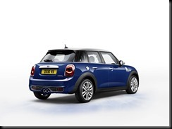 Mini Seven the new designer mini gaycarboys extra (2)