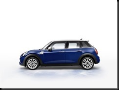 Mini Seven the new designer mini gaycarboys extra (5)