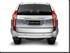 16MY Pajero Sport Exceed gaycarboys (5)