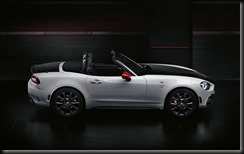 Abarth 124 spider gaycarboys (1)