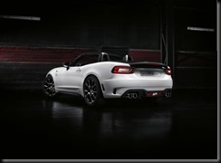 Abarth 124 spider gaycarboys (5)
