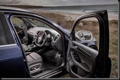 Audi SQ5 TDI  gaycarboys (7)