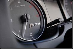 Audi SQ5 TDI  gaycarboys (8)