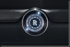 rolls-royce-vision-n GayCarBoys (11)
