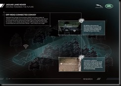 Jaguar Land Rover Demonstrates All-Terrain Self-Driving Technology gaycarboys (4)