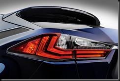 Lexus RX 450h gaycarboys (11)