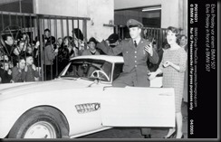 Elvis' BMW 507 lives on Comeback at the Concours d'Elegance in Pebble Beach gaycarboys (5)