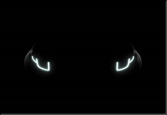 Range Rover Evoque 5 door 2016 gaycarboys (1)