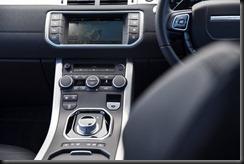 Range Rover Evoque 5 door 2016 gaycarboys (6)