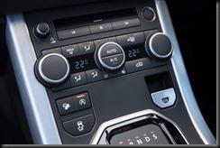 Range Rover Evoque 5 door 2016 gaycarboys (7)