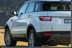 Range Rover Evoque 5 door 2016 gaycarboys (8)