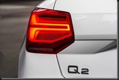 all-new Audi Q2 gaycarboys (3)