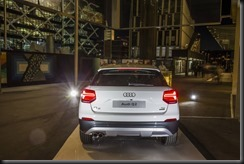 all-new Audi Q2 gaycarboys (5)