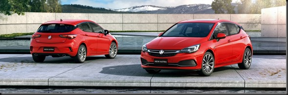 All-New Holden Astra gaycarboys (1)
