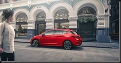 All-New Holden Astra gaycarboys (3)